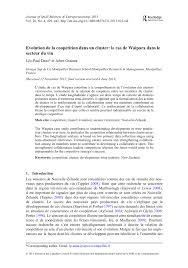 mission lp bureau de controle château kefraya a small medium pdf available