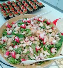 mytf1 recettes de cuisine déco recettes cuisine crue 78 marseille 25561132 le