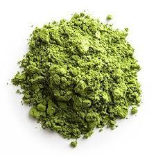 amazon com matcha green tea powder japanese organic culinary