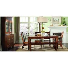 Rochester Dining Room Furniture Furnishings Dining Room Dining Room Collections Affinity