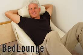 read in bed pillow husband pillow read lounge relax in ultimate comfort