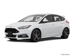 2017 ford focus prices incentives dealers truecar