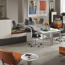 Office Furniture Columbus Oh by Cort Furniture Rental U0026 Clearance Center Office Equipment 8600