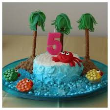 best 25 crab birthday cakes ideas on pinterest ariel party food