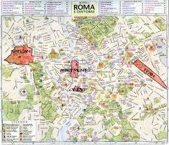 Vatican City Map Ilaxstudio Com Archive August 2005 Entries