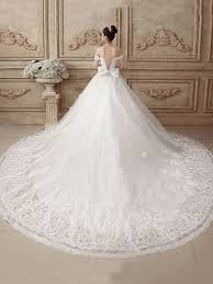 princess wedding dresses with bling princess wedding dresses cheap princess wedding gowns for