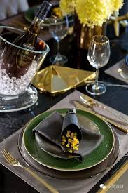 installation 騅ier cuisine 2541 best tablescapes images on table decorations