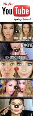 makeup artist tricks for a flawless look at makeuptutorials