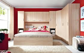 storage armoire furniture u2013 abolishmcrm com