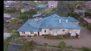 senani bungalow aerial view 2017 youtube