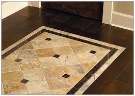 floor tile designs for bathrooms bathroom floor tile designs home design