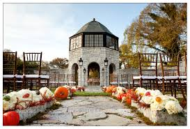 wedding venues tn wedding venues in knoxville tn wedding ideas