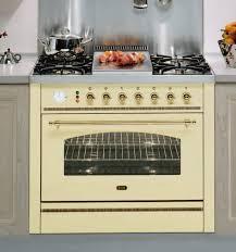 piano cuisine gaz cuisinière ilve p 90fn mp pas cher