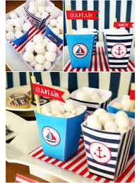 Nautical Party Theme - 112 best twins 1st birthday images on pinterest nautical party