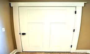 Interior Door Trim Modern Door Trim M Interior Doors Design Astound Interior Doors