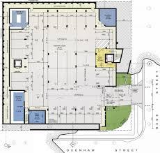 floor plan for child care center child care centre 79 bage street nundah your neighbourhood