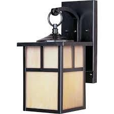 craftsman outdoor pendant light craftsman outdoor lighting craftsman outdoor light fixtures luxury
