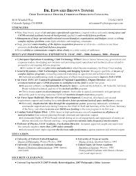 warrant officer resume examples resume liaison officer resume dailygrouch worksheets for customer relations officer sample resume veterinary clinical download in ms word business relationship manager banking job description 791x1024
