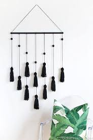 Cool Things To Buy For Your Room Our Top Indeed Stuff Have by 100 Great Ideas For Inexpensive Homemade Gifts