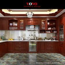 china cabinet font china wood kitchen cabinets florida wholesale