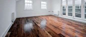 Best Cheap Laminate Flooring Floor Laminate Flooring Utah Friends4you Org