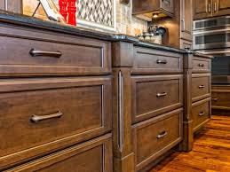 cleaning kitchen cabinets murphy s oil soap washing hardwood floors with murphys oil soap gallery of wood and