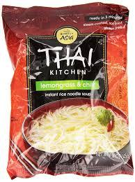 Asian Home Gourmet Asian Home Gourmet Vietnamese Pho Noodle Soup 50gm Amazon Ca