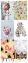 60 best images about colour palette on pinterest company picnic