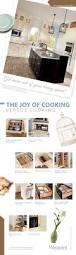 132 best waypoint custom cabinetry images on pinterest custom