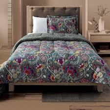 Cheap Twin Xl Comforters Twin Xl Bedding Sets For Guys Pictures Reference