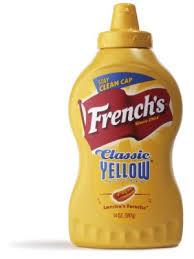 koops mustard how does mustard last shelf storage expiration