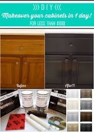 can you spray nuvo cabinet paint painting cabinets nuvo cabinet paint clean kitchen cabinets