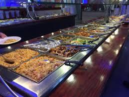 golden china golden china celaya restaurant reviews phone number photos