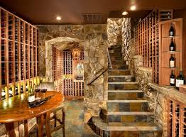 home wine cellars design wine cellar 1 wine cellar ideas