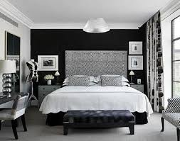 Wall Mounted Headboards For Queen Beds by Accent Walls In Girls Bedroom Wall Mounted Corner Brown Rectangle