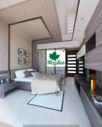 regalias top interior designer u0026 decorator company in hyderabad
