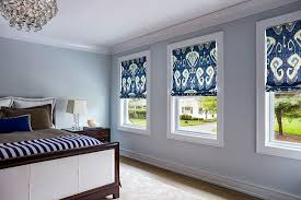 Fabric Blinds For Windows Ideas Idea Blinds To Go Shades Custom Made Fabric Architecture