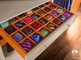 20 rutt kitchen cabinets 100 new yorker kitchen cabinets