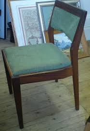 Chairs Suppliers In South Africa Kerrod Modern South African Furniture Information