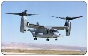 v cv mv 22 cv 22 bell boeing v 22 osprey info budget costs