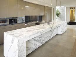 white mosaic kitchen tiles calacatta quartz calacatta marble
