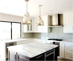 thomasville kitchen cabinets reviews thomasville cabinets reviews sdevloop info