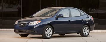 2011 hyundai accent review 2011 hyundai elantra blue review car reviews