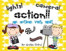128 best verbs images on pinterest action verbs linking verbs