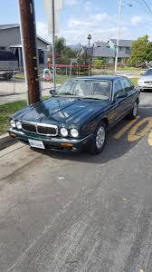 1998 jaguar xj series for sale cargurus