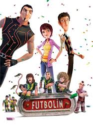 underdogs the film underdogs 2013 animated film alchetron the free social encyclopedia