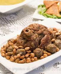 cuisine alg駻ienne 123 best la cuisine algerienne images on algerian food