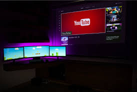 14 year old ultimate gaming setup tour 2016 youtube