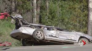 p1 crash 2 dead in crash on coquihalla highway tuesday morning globalnews ca