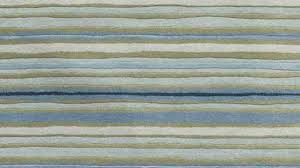 Home Depot Area Rugs 8 X 10 Striped Area Rugs Rugs The Home Depot Inside Striped